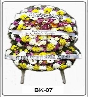 Bunga Krans