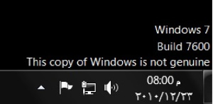 this-copy-of-windows-is-not-genuine