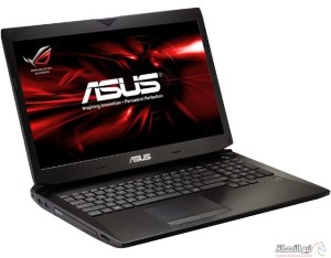 Asus-G750JW-DB71-and-G750JX-DB71
