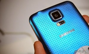 Samsung-Galaxy-S6-release-date-features-and-specs-rumours