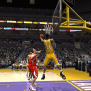 What Nba Basketball Games Are Coming On Tonight Download