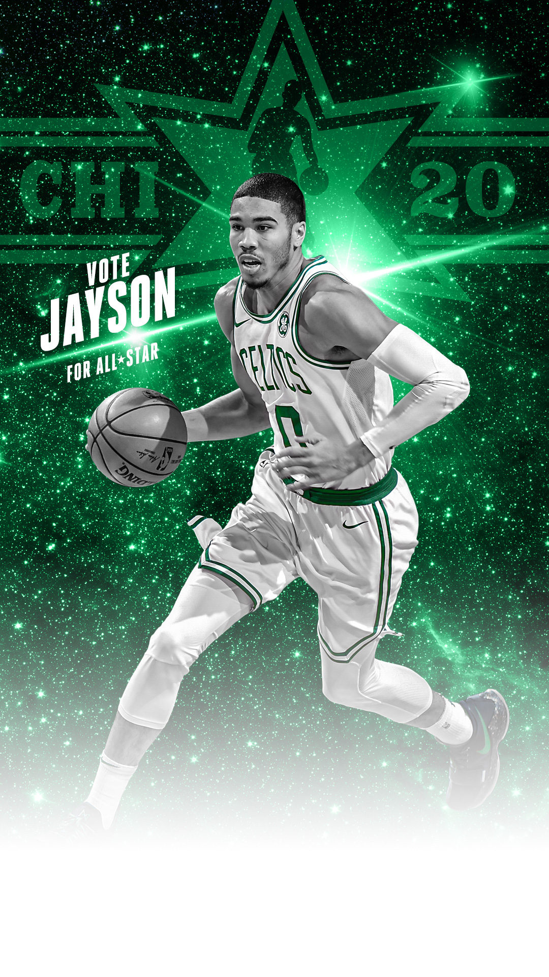 Nba is home to some of the most stylish athletes around. Mobile Wallpapers Boston Celtics