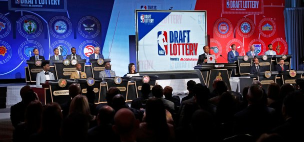 Image result for 2019 nba draft