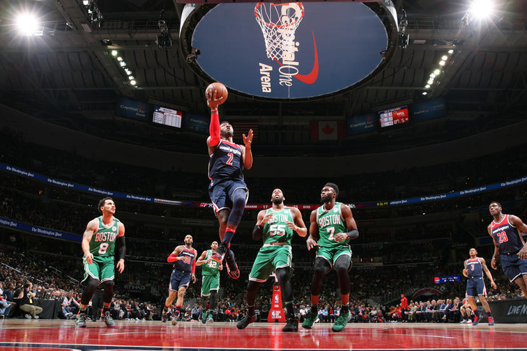 Wizards inidual game tickets on sale friday washington also rh nba