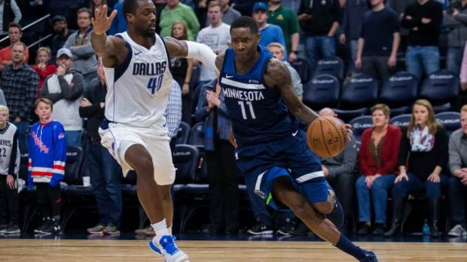 Golden State Warriors  Why Jamal Crawford Would Be a Good Fit 9e796c2e1