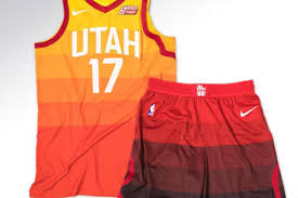 best service 1df57 40bc1 These were my favorite last year, and they still rank very high this year.  I am glad Nike decided to keep this uniform for Utah because it s a work of  art.