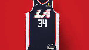6dcfdc7a89a This uniform confuses me a little bit. I feel like it has potential, but it  looks like a children's sports team uniform. I do not like the font or  pattern ...