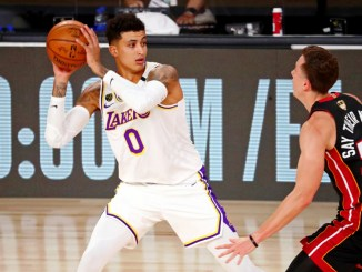 NBA Trade Rumors, Detroit Pistons, Los Angeles, Kyle Kuzma, NBA Trade Rumors, Wizards, Los Angeles Lakers, Spurs