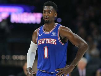 Bobby Portis, Knicks, Kings, Bucks