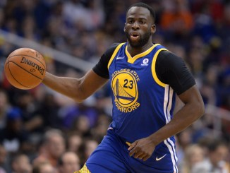 Draymond Green, Golden State Warriors, Steve Kerr, NBA Rumors, Mavericks