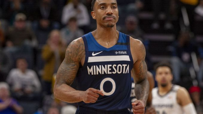 Jeff Teague, Los Angeles Clippers, NBA Rumors