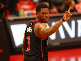 Toronto Raptors, Kyle Lowry, NBA Rumors, New York Knicks, Dallas Mavericks, Bulls, Lakers