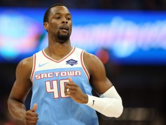 Sacramento Kings, Harrison Barnes, Boston Celtics, NBA Rumors