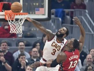 Cleveland Cavaliers, Dallas Mavericks, Andre Drummond, NBA Rumors, Chicago Bulls