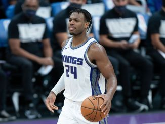 Sacramento Kings, Buddy Hield, New York Knicks, NBA Rumors, Miami Heat, Golden State Warriors, Steph Curry