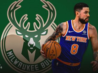 Austin Rivers, Bucks, Knicks