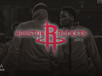 Houston Rockets, Victor Oladipo, PJ Tucker, Eric Gordon, NBA Trade Rumors