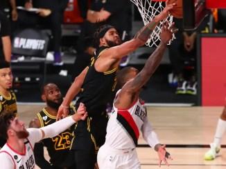 JaVale McGee, Cleveland Cavaliers, NBA Rumors