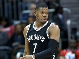 Joe Johnson, NBA Rumors, NBA Free Agency