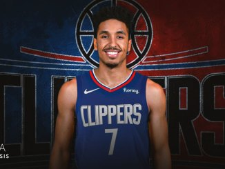 LA Clippers, Indiana Pacers, Malcolm Brogdon, NBA Trade Rumors