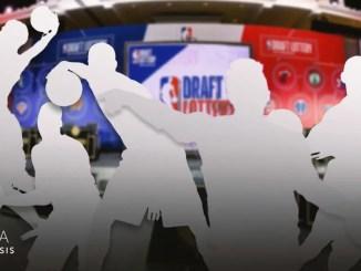 2021 NBA Draft, NBA Trade Rumors