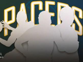 Indiana Pacers, Austin Rivers, Derrick Rose, Alex Caruso, NBA Free Agency, NBA Rumors