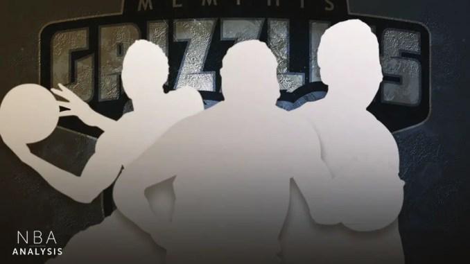 Memphis Grizzlies, Reggie Bullock, Duncan Robinson, Tim Hardaway Jr., NBA Free Agency, NBA Rumors