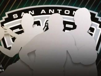 San Antonio Spurs, NBA Trade Rumors