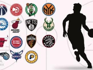 NBA Rumors, NBA Free Agency