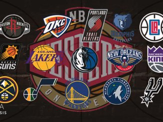 NBA Free Agency, NBA Rumors