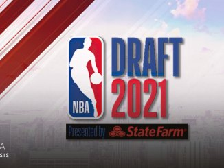 2021 NBA Draft, NBA Rumors