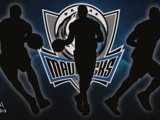 Dallas Mavericks, NBA Rumors