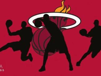 Miami Heat, NBA Trade Rumors