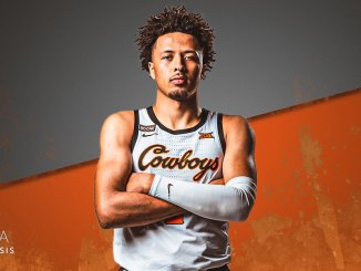 2021 NBA Draft, Cade Cunningham, Detroit Pistons, NBA Trade Rumors