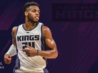 Sacramento Kings, Buddy Hield, NBA Trade Rumors