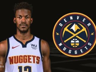 Jimmy Butler, Denver Nuggets, Miami Heat, NBA Trade Rumors