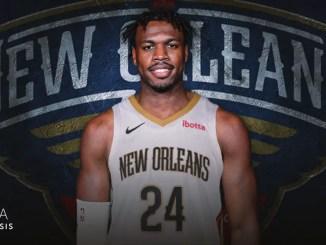Buddy Hield, New Orleans Pelicans, Sacramento Kings. NBA Trade Rumors