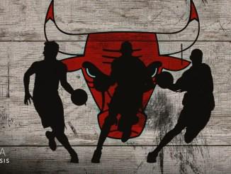 Chicago Bulls, NBA Trade Rumors