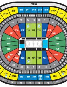 Philadelphia ers seating chart also nba basketball arenas home arena wells fargo rh nbabasketballarenas