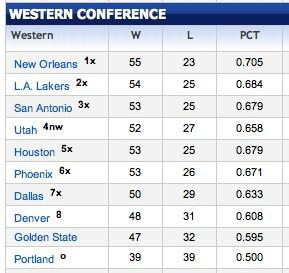 NBA.com-2.jpg