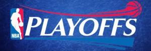 Logo Playoffs NBA 2011