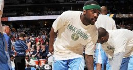 Ty Lawson dinamita el Pepsi Center