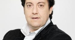 El análisis de Antoni Daimiel sobre lo ocurrido en el España-Brasil