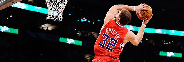 Blake-Griffin-rookie-de-la-NBA-2011