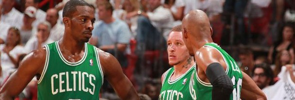 Plantilla-Celtics-2011-Playoffs-NBA