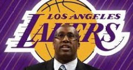 Los Lakers despiden a Mike Brown