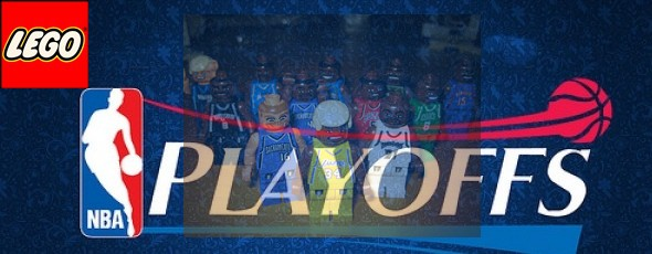 nba_lego_playoffs-crop