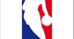 La NBA despide a 114 empleados
