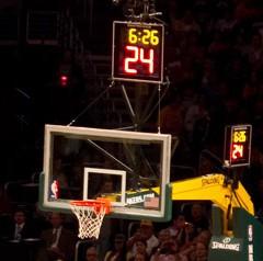 la-jornada-NBA-3