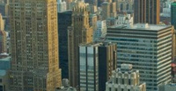 Pau Gasol: (mejores) destinos posibles